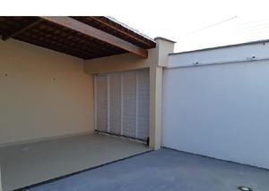 Casas em condomínio na planta prazo de entrega 4 meses!