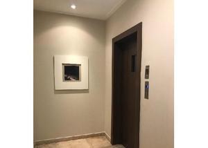 Locação apartamento com 150 m² notereza cristina itaim