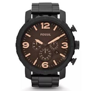 Relógio fossil jr1356 original + 3 anos garantia