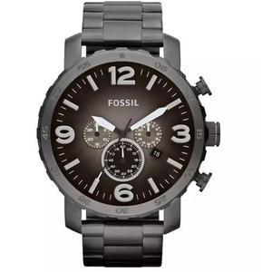 Relógio fossil jr1437 original + 3 anos de garantia