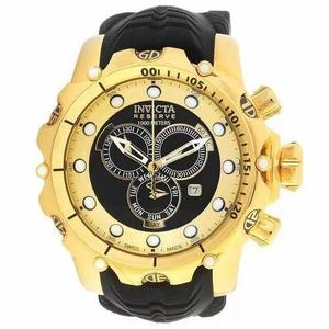 e3c6a3d67b0 Relógio invicta venon 20401 em Brasil   REBAIXAS março