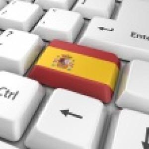 Traduções juramentadas espanhol em bh