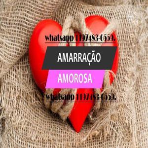 União de casal whatsapp 11974830559