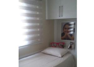 Apartamento com 2 dormitórios no jardim ottawa em guarulhos