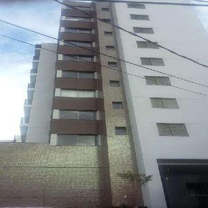 Apartamento, dona clara, 3 quartos, 3 vagas, 3 suítes