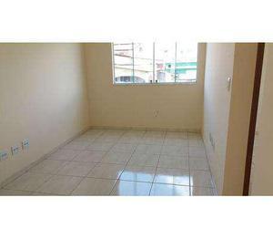 Apartamento, pedra azul, 2 quartos, 1 vaga, 0 suíte