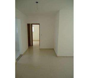 Apartamento, vila clóris, 3 quartos, 1 vaga, 1 suíte