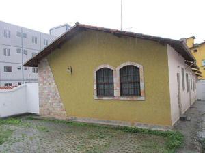 Casa, santa amélia, 2 quartos, 1 vaga