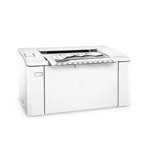 Impressora hp laserjet pro m102w wi-fi - onofre agora