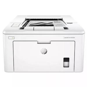 Impressora hp laserjet pro m203dw, wi-fi - onofre agora