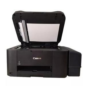 Multifuncional canon mb2110 bulk ink rende grande de 2,5l
