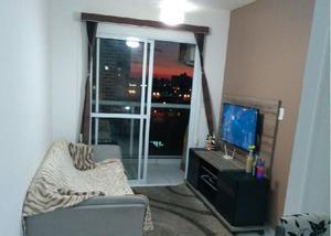 Apartamento novo(temporada)