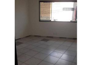 Caçapava sp locação loja de 380 m² ao lado dutra