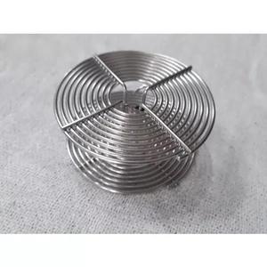 Carretel espiral p revelação de filme 35mm