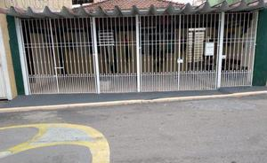 Casa térrea vila galvão - guarulhos/sp