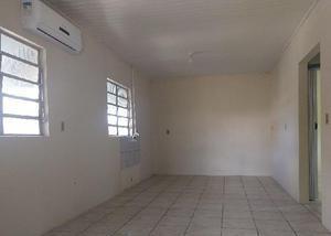 Chácara 10.000 m² - maracanã - glorinha - rs