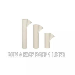 Dupla face adesivo para álbuns fotográfico