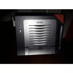 Impressora fotografica hiti photo printer s420