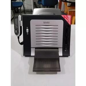Impressora fotografica hiti s420 (eu)