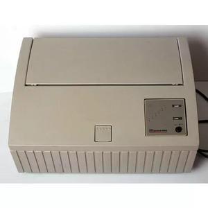 Jobo autolab atl 1000 processador compacto