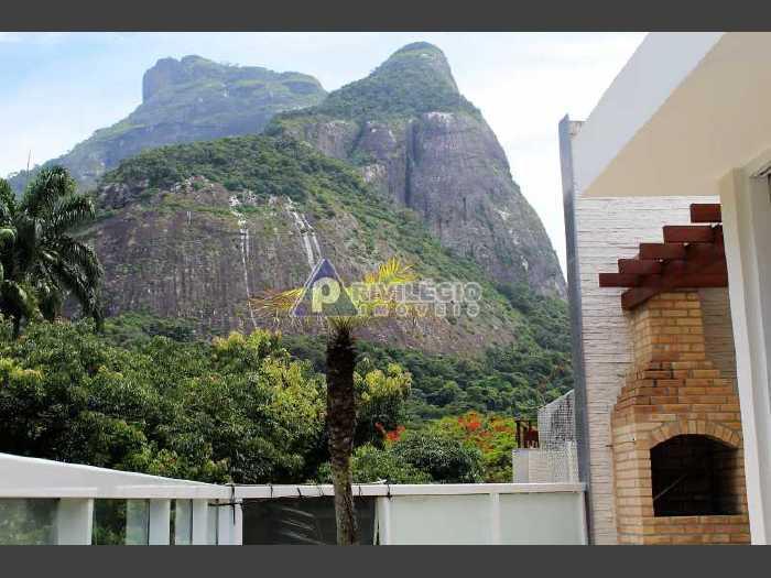 Barra da tijuca, 3 quartos, 3 vagas, 235 m² avenida vitor