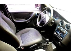 Chevrolet celta 1.0 vhc gasolina manual 4p - 2004