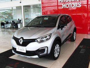 Renault duster dynamique 4x4 2.0 hi-flex 16v mec