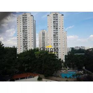 Rua arlindo veiga dos santos, parque residencial julia, são