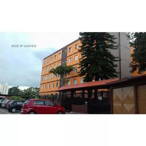 Rua constantino fernandes, 117, conjunto residencial josé