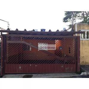 Rua doutor oscar de sousa, vila brasílio machado, são