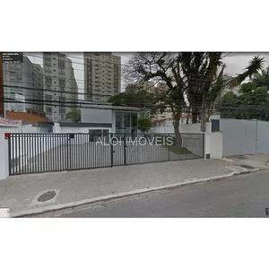Rua estados unidos, 136, jardim paulista, são paulo zona