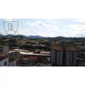 Rua santa clara, centro, bragança paulista