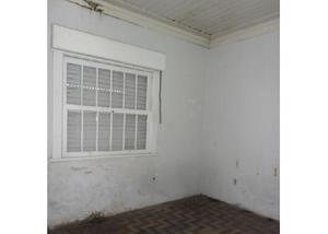 Casa comercial rua luiz lorea, 284