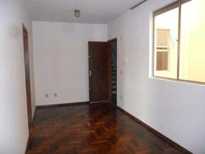 Apartamento, caiçaras, 3 quartos, 1 vaga, 0 suíte