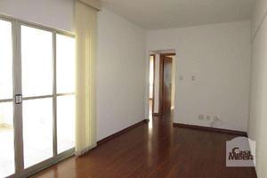 Apartamento, ouro preto, 3 quartos, 2 vagas, 1 suíte