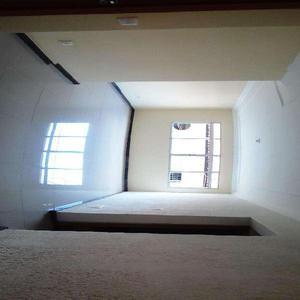 Apartamento, sagrada família, 3 quartos, 2 vagas, 1 suíte