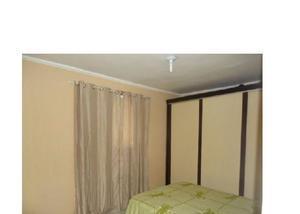 Apartamento na rua diva em guarulhos locação ou venda