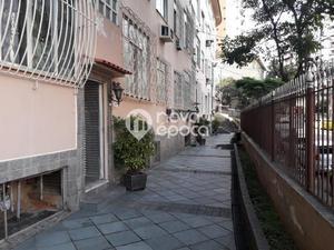 Méier, 2 quartos, 56 m² rua silva rabelo, méier, zona