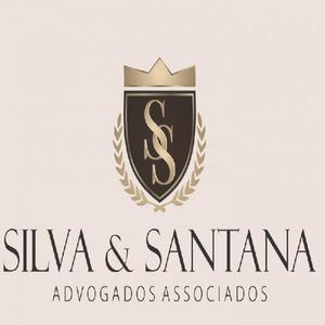 Silva & santana advocacia trabalhista