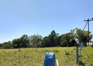 Sítio 19,3 hectares - rincão são joão - glorinha - rs