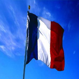 Tradução de documentos para visto francês