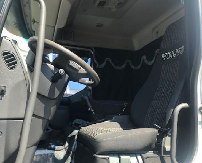 Volvo vm 270 6x2 1313