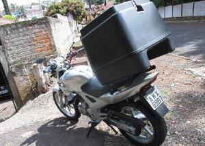 Cbx moto lindona honda c250 twister