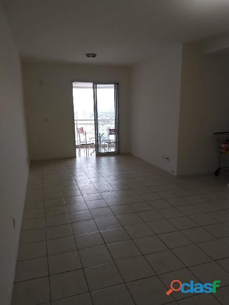 Apartamento 3 qts no centro de nova iguaçu