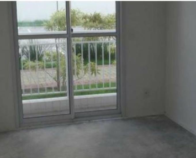 Lançamento- apartamentos 2 dormitórios cidade ocian