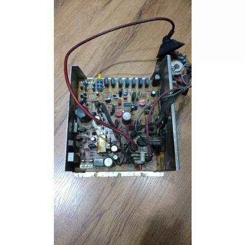 Monitor arcade 21 / 20 eletrocyan fliperama