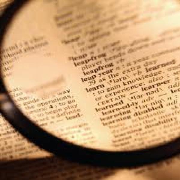Traduções livres e juramentadas com melhor preço e prazo