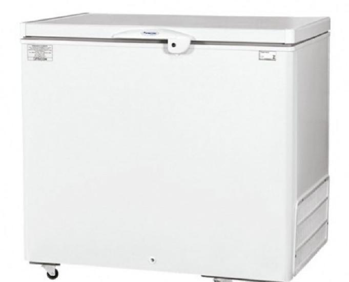 Cardoso Refrigeração Assistência Técnica