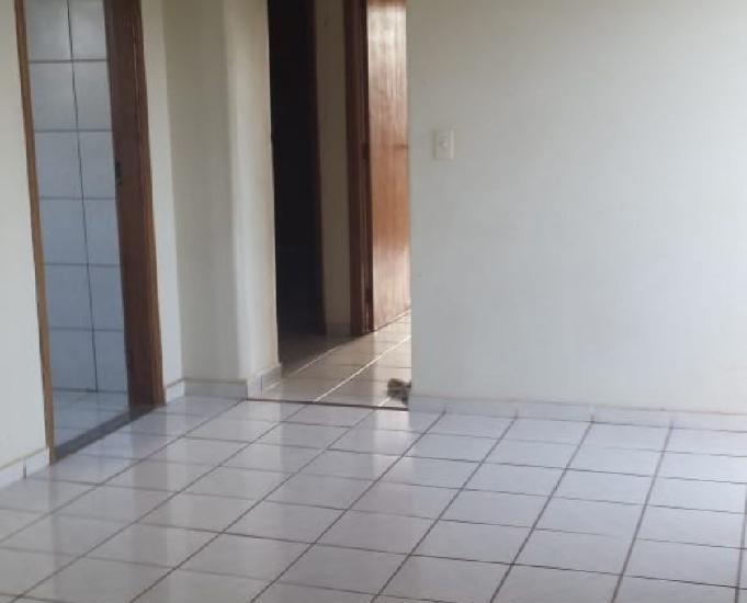 Excelente apartamento zona sul