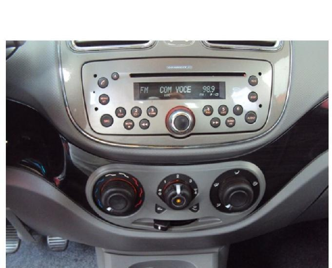 Fiat - grand siena essence 1.6 flex teto - skywindow - 2014